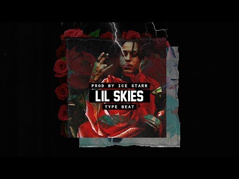 "[FREE] Lil Skies x NAV Type Beat 2018   Smooth Beat   ""Paris"" (Prod. By Ice Starr)"