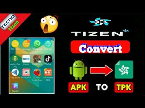Tpk Player V3