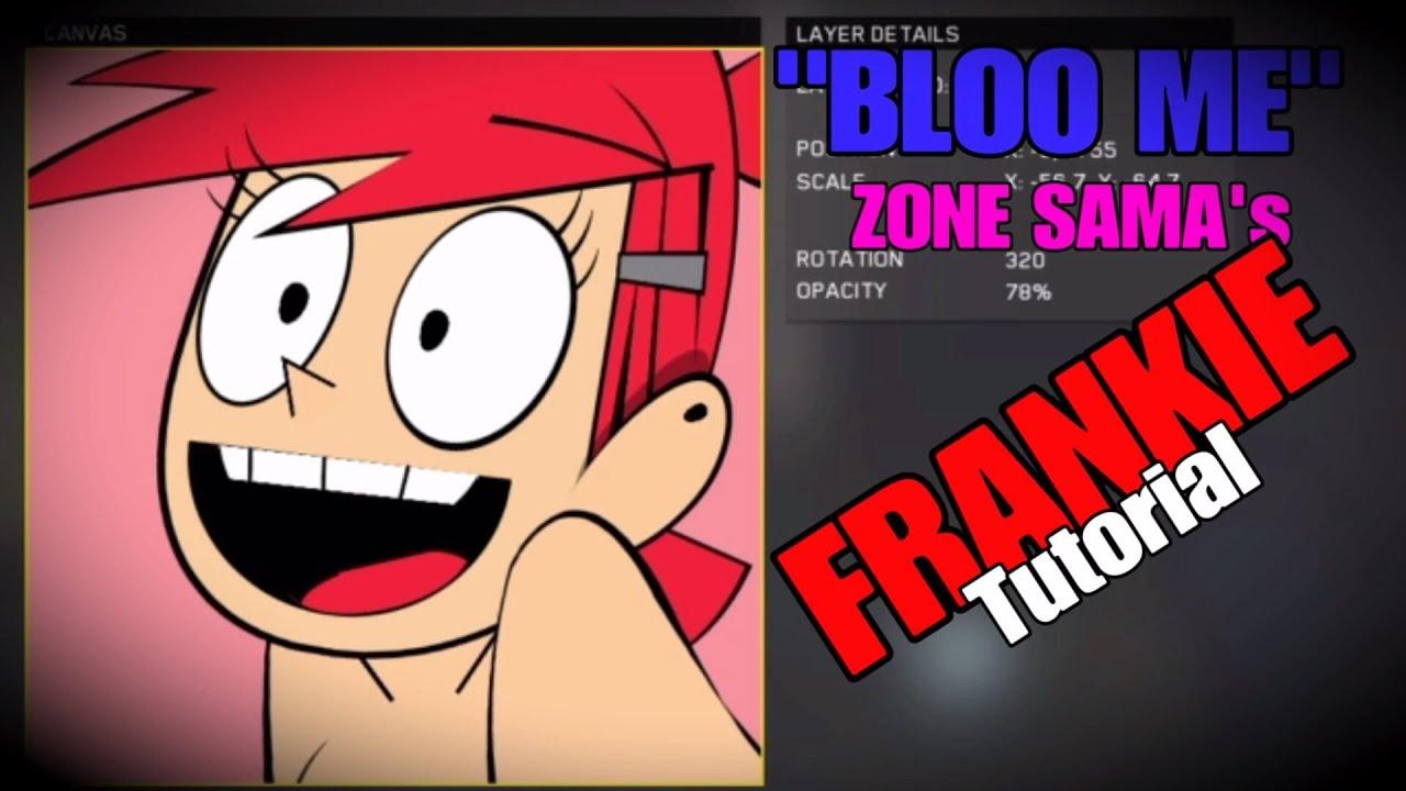 zone tan sex game