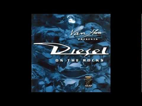 Diesel - Rocky Mountain Way