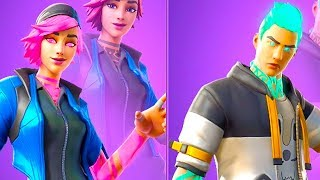 FORTNITE ITEM SHOP June 20, 2019! Today's New Daily Store Items! Video