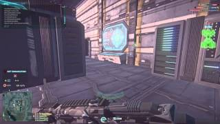 """Planetside 2: Killing Time With Koolaid Ep. 10 """"Thanks and Possible Prizes!!"""""""