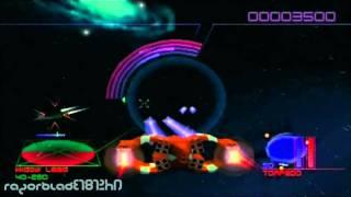 PS1 - Blast Radius - Mission 1-1