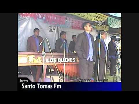 Tomas Pablo Morales y Familia