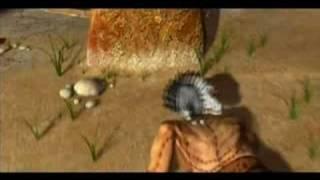 Turok Evolution - Opening & Ending