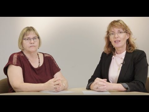 Medication use in pregnancy   Managing anxiety and depression Livewire Productions