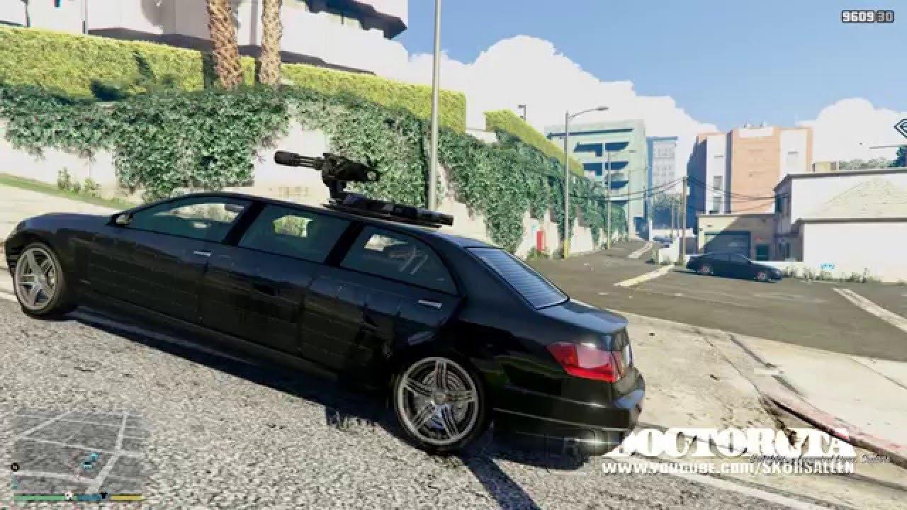 gta single player dlc cars