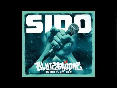 FiFtY VinC - Bis zur Sonne [Instrumental Remake] (Blutzbrüdaz Sido Feat. B-Tight & Damion Davis)