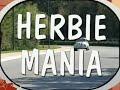 Herbie Mania