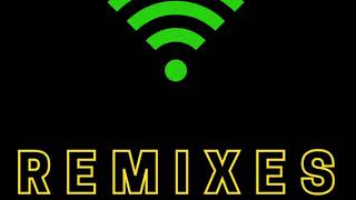 'Online (Afternow WiFi-Cable Remix)' - Teaser