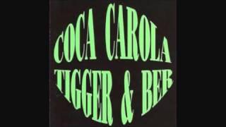 Coca Carola - Ännu en gång.wmv