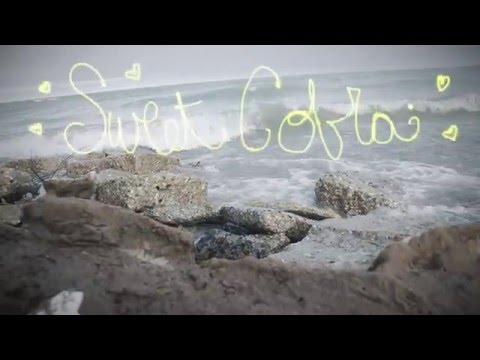 "SWEET COBRA ""Repo"" (Official music video)"