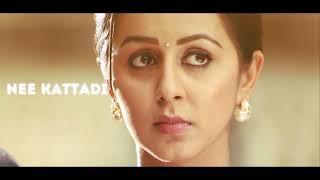 Maragatha Naanayam | Nee Kavithaigala - Aadhi, Nikki Galrani | Dhibu Ninan Thomas