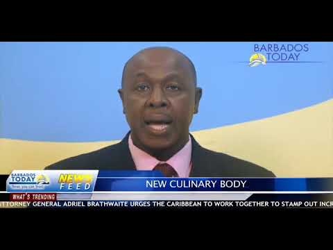 BARBADOS TODAY EVENING UPDATE - August 15, 2017