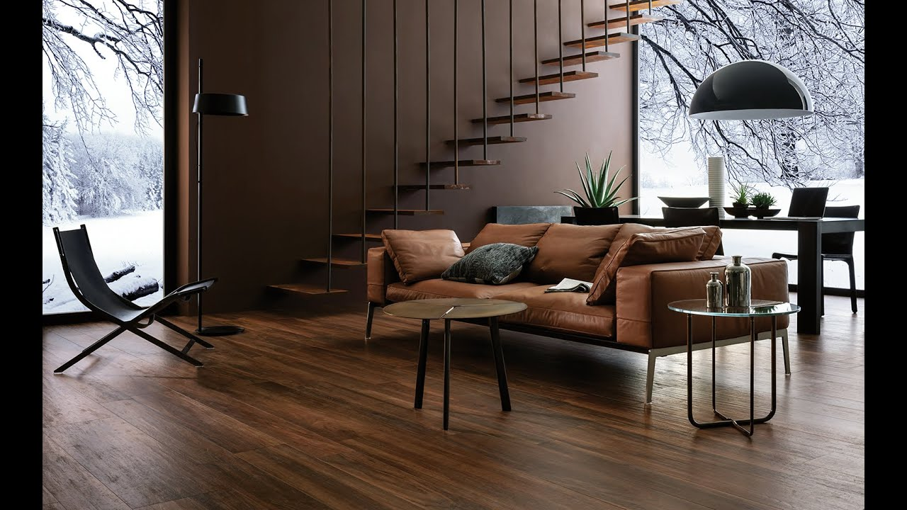 Pavimento Effetto Parquet Marazzi how to lay marazzi porcelain wood effect tiles