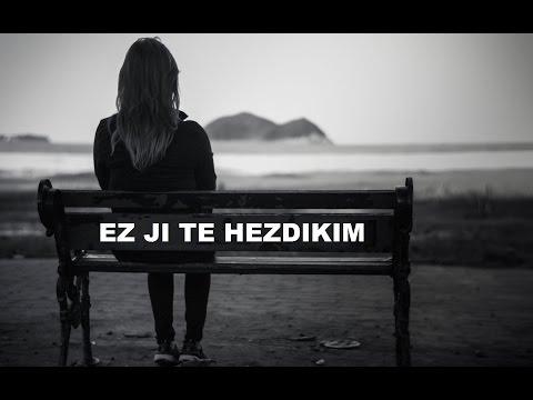 Dünyayı ağlatan kürtçe şarkı  - BÛM MÊVANÊ DILÊ TE