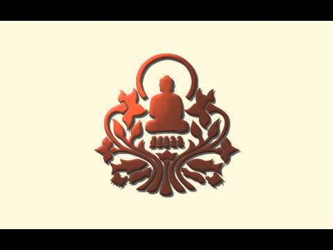 080528 An Anthropologist from Mars \ \ Thanissaro Bhikkhu \ \ Dhamma Talks