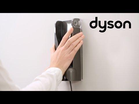 kabellose-staubsauger-dyson-cyclone-v10---austausch-des-ladekabels-(de)