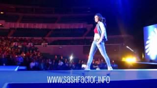 Video Bb  Pilipinas 2014 Jag Fashion Show Binibini #1   #10 download MP3, 3GP, MP4, WEBM, AVI, FLV Agustus 2018