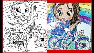 draw easy drawings