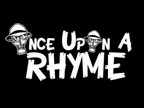 Sick Jacken (Psycho Realm) - Once Upon A Rhyme | BREALTV