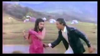 Varsha Usgaonkar rain song