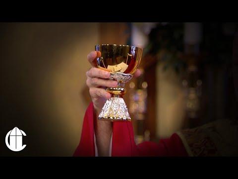 Catholic Mass: 9/16/20   Memorial of Saints Cornelius & Cyprian