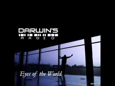 Darwin's Radio - Erase...Rewind