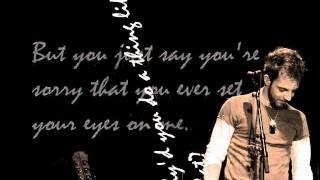 Forever - James Morrison lyrics