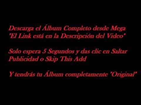 Descargar Álbum Completo Jesús Mi Fiel Amigo - Abel Zavala (MEGA)