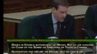 Telefilm Canada - Soft Porn? Tax Money at Work