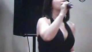 El pajaro campana polka paraguaya por Serenata Latina