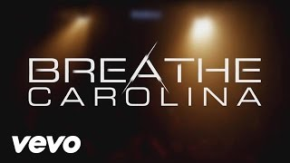 Смотреть клип Breathe Carolina - Last Night