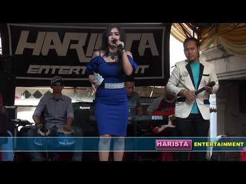 Harista Entertainment - Percuma