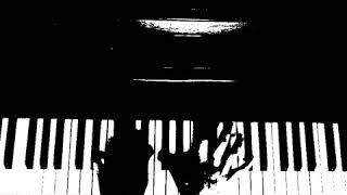Любовь не понимает слов (Ask laftan anlamaz) (HayMur) piano mix (cover)