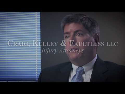 Referral Brian Hicks - Indiana Truck Accident Lawyer