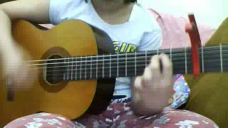 Basic Guitar Chords Teardrops on my guitar- Taylor Swift