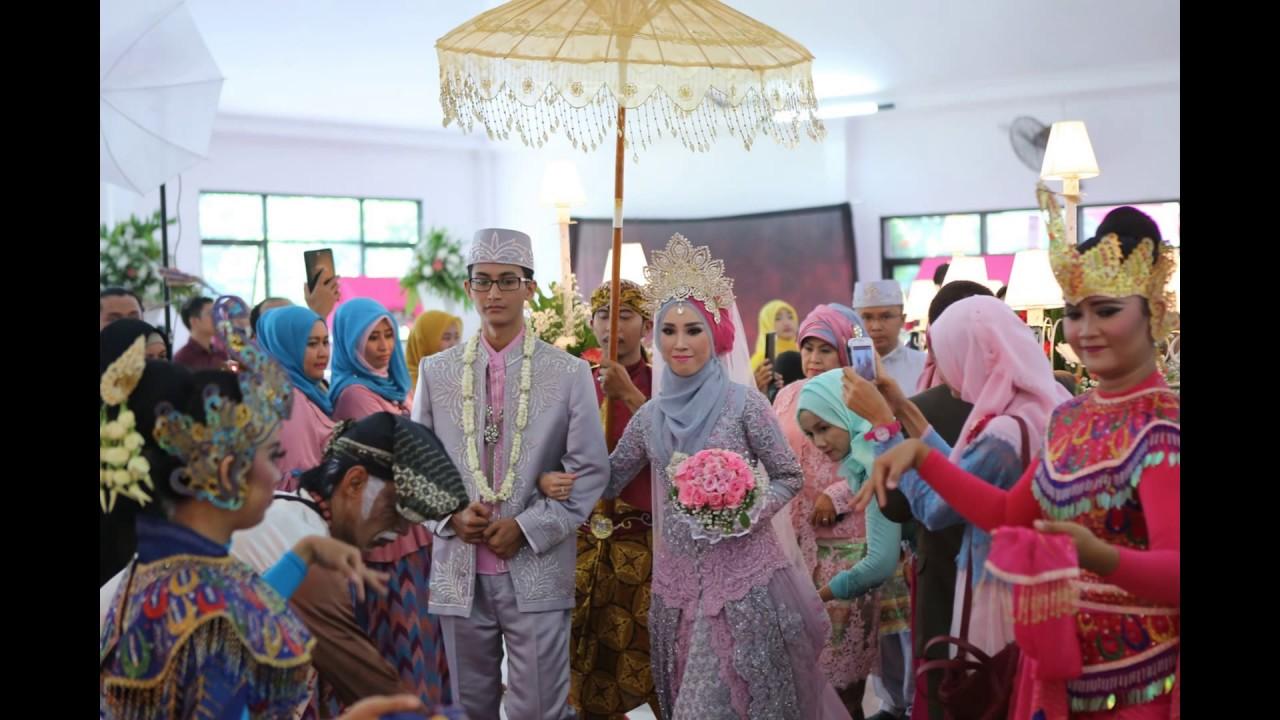 Paket Pernikahan Murah | Paket Pernikahan Jakarta | Paket