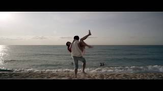 Video [FMV] ONE FINE DAY Trailer (Johnny x Nayeon) download MP3, 3GP, MP4, WEBM, AVI, FLV Juni 2018