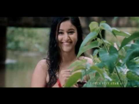 Thulasi Chediya