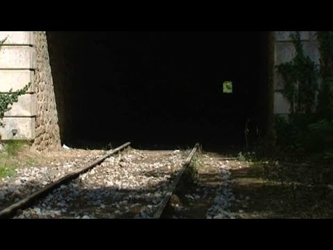 Retro Combi Locationde YouTube · Durée:  4 minutes 52 secondes