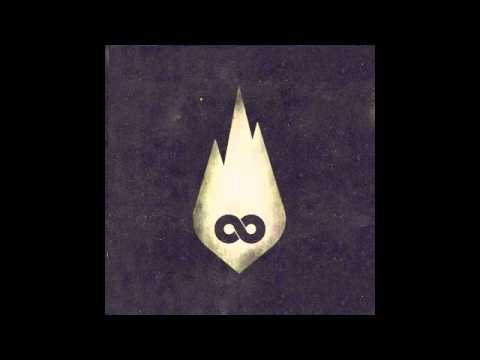 Thousand Foot Krutch - We Are (The End Is Where We Begin Track 02)