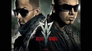"""Siguelo"" Wisin y Yandel (BRAND NEW!!!!) DOWNLOAD!"