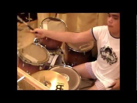Drum : drum chords for huling sayaw Drum Chords For Huling plus ...