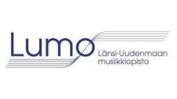 Länsi-Uudenmaan musiikkiopiston lukuvuoden 2019–2020 päätöskonsertti