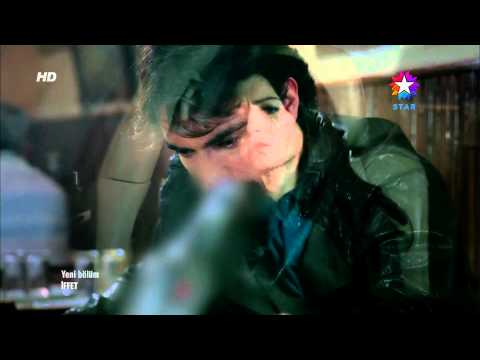20120317 - Star TV HD - İffet