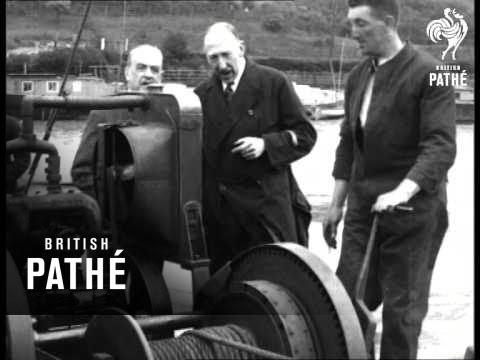 Benfleet 19201930