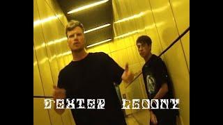 Dexter - Nur noch was ich mag (feat. LGoony)