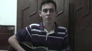 Baixar Meu Abandono (Rosa de Saron) - por Luiz Guilherme