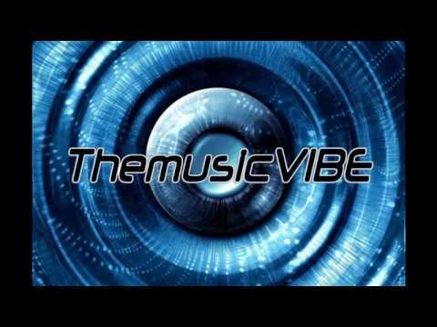 ThemusicVIBE - Love Songs - Anjulie